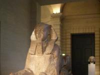 Louvre_122006_045