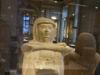 Louvre_122007_24