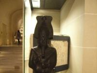 Louvre_122007_32
