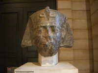 Louvre_122007_35