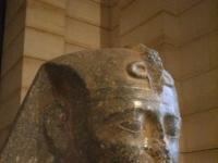 Louvre_122007_36