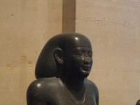 Louvre_122007_38