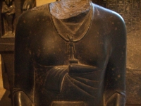 Louvre_122007_39