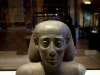 Louvre_122007_53