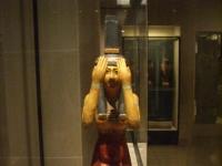 Louvre_122007_65