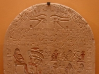 Louvre_Egyptologie_-_Sasatet