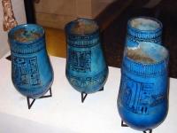 Louvre_Egyptologie_-_Vases_Ramses_II