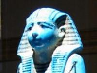 Louvre_Egyptologie_-_serviteur_funeraire