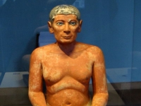 Louvre_egyptologie_18