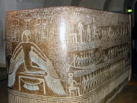 Louvre_egyptologie_22