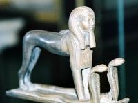 Louvre_egyptologie_27