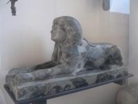 Louvres-antiquites-moyen-orient-p1020199