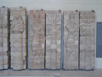 Louvres-antiquites-moyen-orient-p1020220