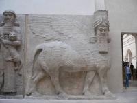 Louvres-antiquites-moyen-orient-p1020243