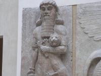 Louvres-antiquites-moyen-orient-p1020244