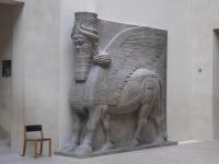 Louvres-antiquites-moyen-orient-p1020245