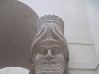 Louvres-antiquites-moyen-orient-p1020246
