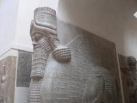 Louvres-antiquites-moyen-orient-p1020247