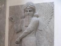 Louvres-antiquites-moyen-orient-p1020250