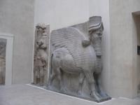 Louvres-antiquites-moyen-orient-p1020252