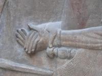Louvres-antiquites-moyen-orient-p1020257
