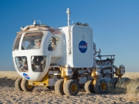 Lunar_Electric_Rover_2008_desert_testing