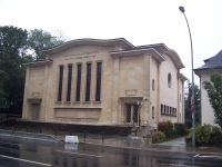 Luxembourg_synagogue