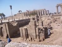 LuxorTempleEgypt_2007feb9-12_byDanielCsorfoly