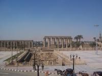 LuxorTempleEgypt_2007feb9-13_byDanielCsorfoly