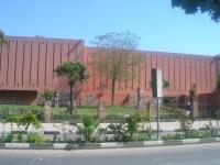 Luxor_Museum_1