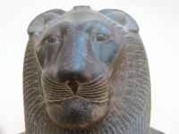 Luxor_Sekhmet_New_Kingdom