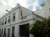 Lycee_Carnot_Tunis_front
