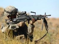 M249Afghanistan20005
