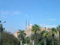 MAli Mosque1