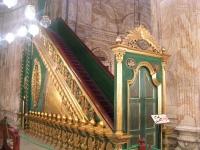 MAli Mosque11
