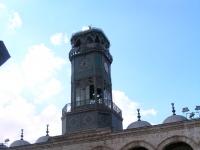 MAli Mosque5