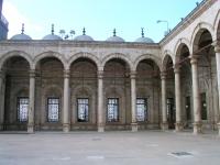 MAli Mosque6