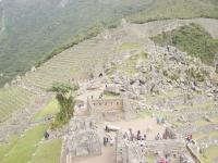 Machu_Picchu22