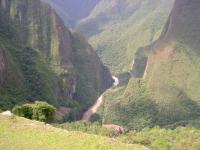 Machu_Picchu31