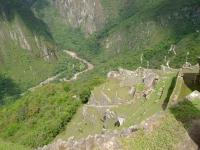 Machu_Picchu32
