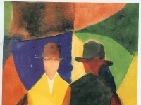 Macke_-_Reflection_In_The_Shop_Window