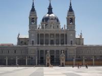 Madrid._Catedral_de_la_Almudena_5
