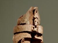 Makira_pole_Louvre_70-1999-5-3