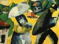 Malevich27