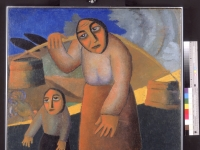 Malevich34