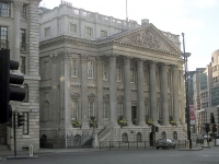 Mansion_House_London