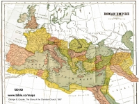 Maps-roman-empire-peak-150AD