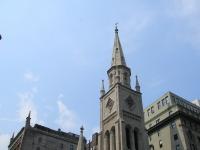 Marble Church NYC 20