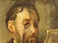 Marcellin_Desboutin_-_Portrait_Edgar_Degas