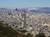 Market_Street_San_Francisco_From_Twin_Peaks